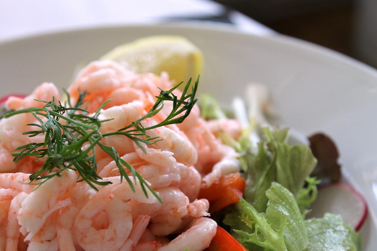 https://pixabay.com/fr/photos/?image_type=&cat=&min_width=&min_height=&q=salade+de+crevette&order=latest